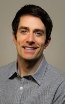 Dr. McCrea