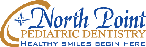 Home - North Point Kids Dentistry