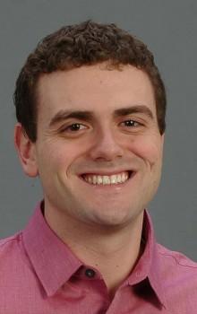 Dr. Spiritoso
