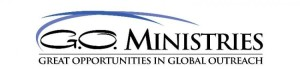 go-ministries-logo-750x172